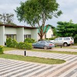 Lusaka Holiday & Business Apartements for rent